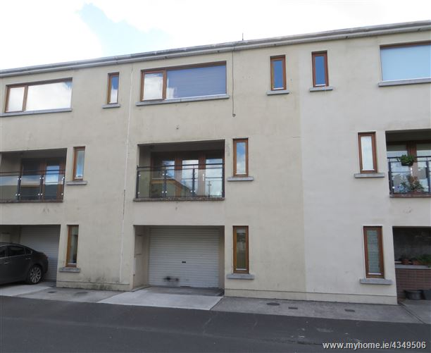 Main image for 126 Churchill, Tullamore, Offaly