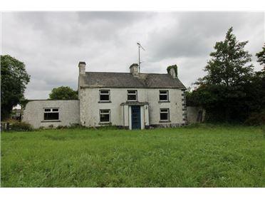 Image for Drumgrania, Mohill, Leitrim
