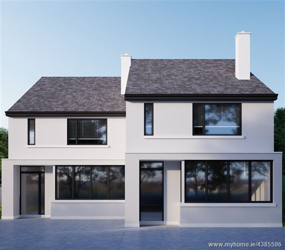 Main image for 10 Springdale Road, Raheny, Dublin 5