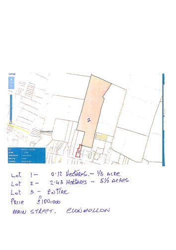 Main image for Main st, Clonmellon, Westmeath