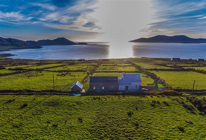 Main image for Toor, Waterville, Kerry