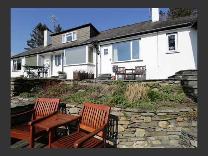 Main image for Kirkstone Cottage, HAWKSHEAD, United Kingdom