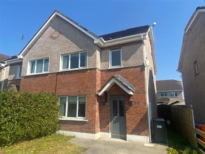 Main image for 31 Sycamore Close, Termon Abbey, Drogheda, Louth