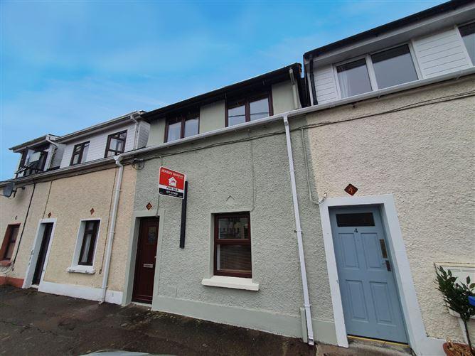 Main image for 3 Prosperity Square, Barrack Street, Cork City, Cork, T12YNH0