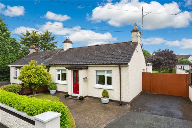 Main image for 9 Mountainview Cottages,Porterstown Road,Castleknock,Dublin 15,D15 F2XN