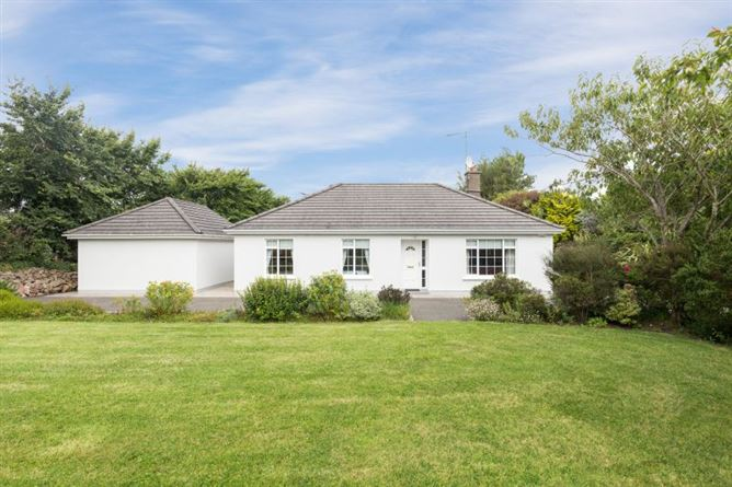 Main image for Knocks, Tomhaggard, Wexford