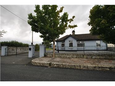 Property image of Wyanstown,, Oldtown,   County Dublin