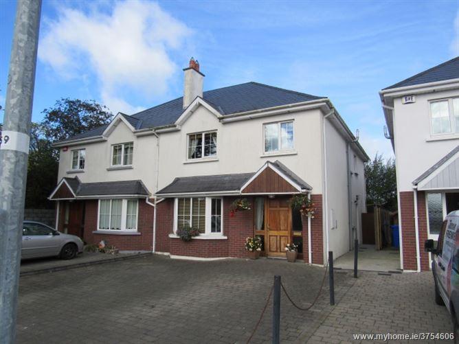 33 Lui Na Greine, Ballinwillin, Mitchelstown, Cork