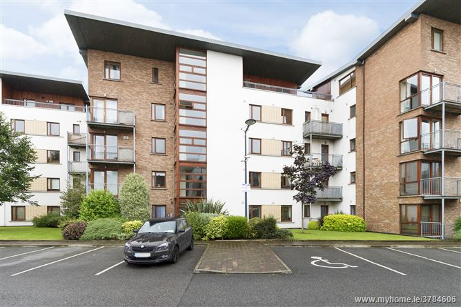 Apartment 15 Grange House, Taylors Hill, Rathfarnham,   Dublin 16