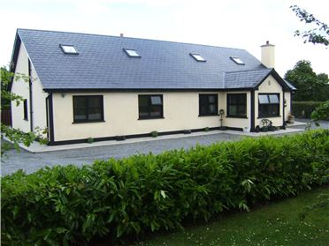 Photo of Carrigbeg, Bagenalstown, Co. Carlow