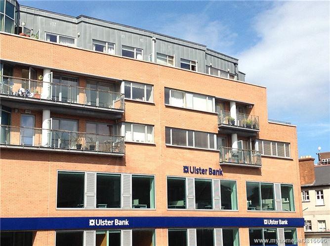 38 Frascati Hall, Sweetmans Avenue, Blackrock, Co. Dublin