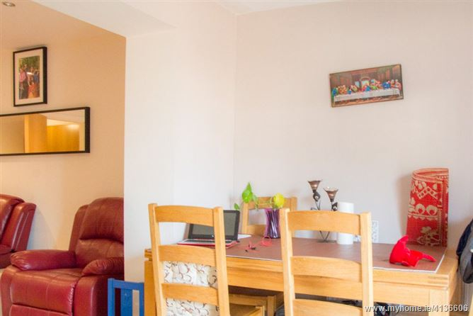 Photo of Melville Grove, 10, Dublin 11, Dublin
