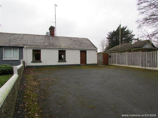 The Kennel's Cottage, Donacarney, Meath