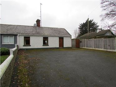Main image of The Kennel's Cottage, Donacarney, Meath