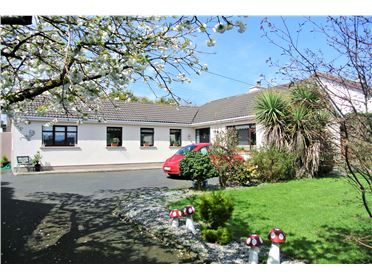 Photo of St. Ives, Greenville Close, Co. Wexford. Y21 K1E2, Enniscorthy, Co. Wexford