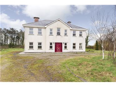 Photo of Old Court East, Castlelyons Road, Midleton, Co Cork, P25 WY20