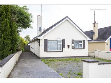 Photo of 98 Chestnut Drive, Mullingar, Westmeath