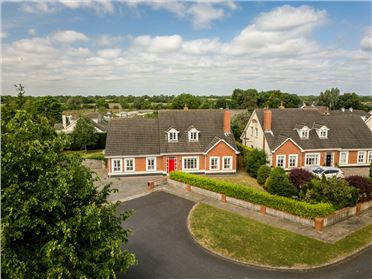 Photo of 17 Cairn Manor, Ratoath, Meath