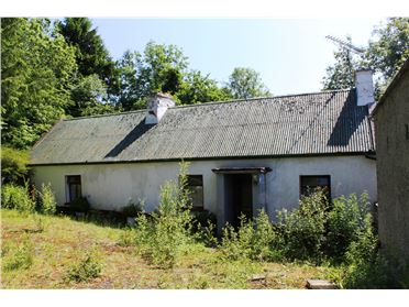 Photo of Lisomadaun, Gorvagh, Leitrim