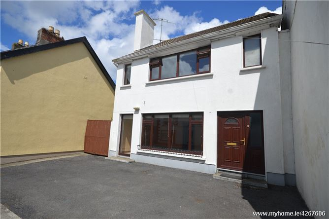 Main Street, Easkey, Co Sligo, F26 K4P5