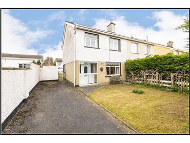 Property image of Castlegrove, Julianstown, Meath