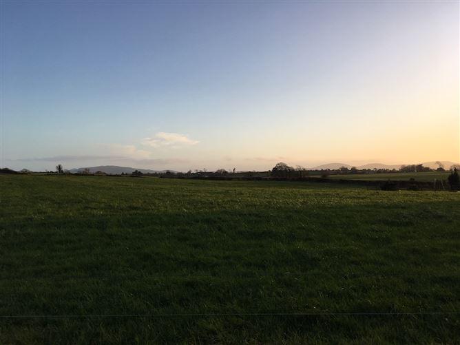 Main image for Nenagh, Ballymackey, Tipperary