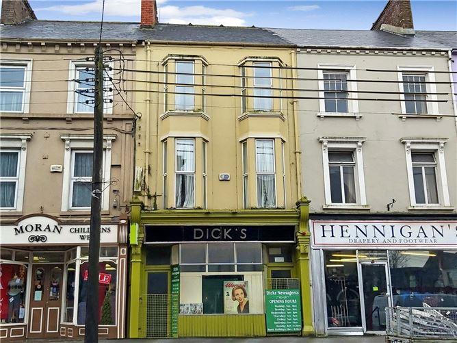 Main image for Main Street,Charleville,Co Cork,P56 T970