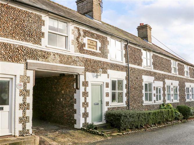 Main image for The Bothy,Walsingham, Norfolk, United Kingdom
