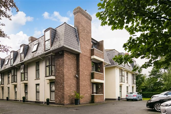 Main image for 14 Woodlawn House, Mounttown Road Lower, Dun Laoghaire, Co. Dublin