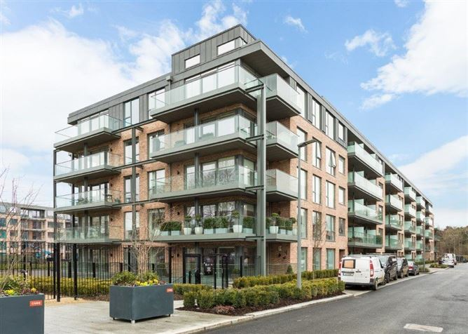Main image for Apartment 4, Orwell Gate, The Avenue, Orwell Place, Rathgar, Dublin 6