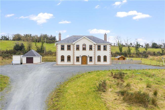 Main image for Lisney,Loughduff,Co. Cavan,H12 YR59