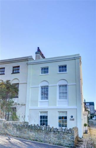Main image for 2 Belvedere Lodge,Swanage,Dorset,United Kingdom