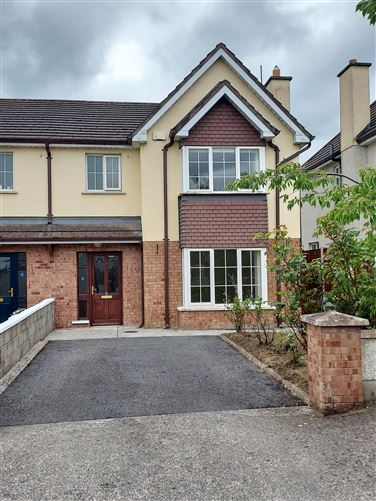Main image for 79 Feltham Hall, Carlow Town, Carlow