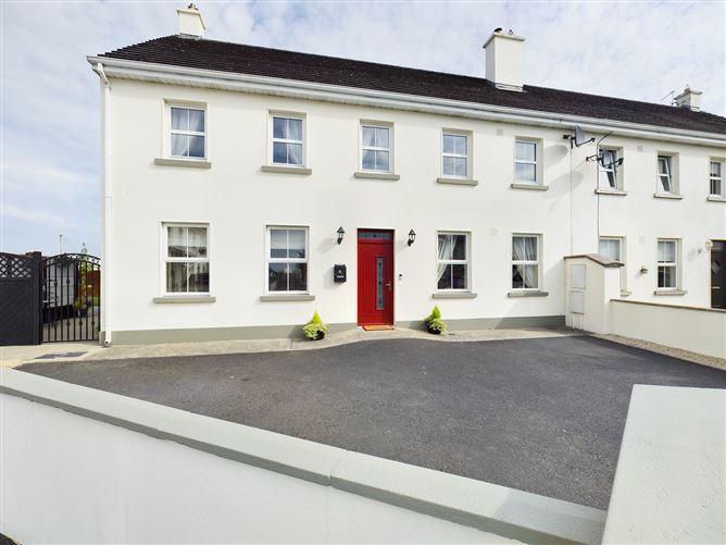 Main image for 9 Aos Cluan, Clarina, Limerick