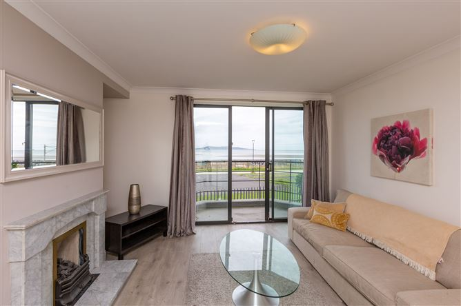 Main image for 5 The Willows, Blackrock, County Dublin