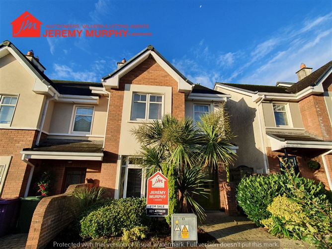 Main image for 56 The Drive, Harbour Heights, Passage West, Cork