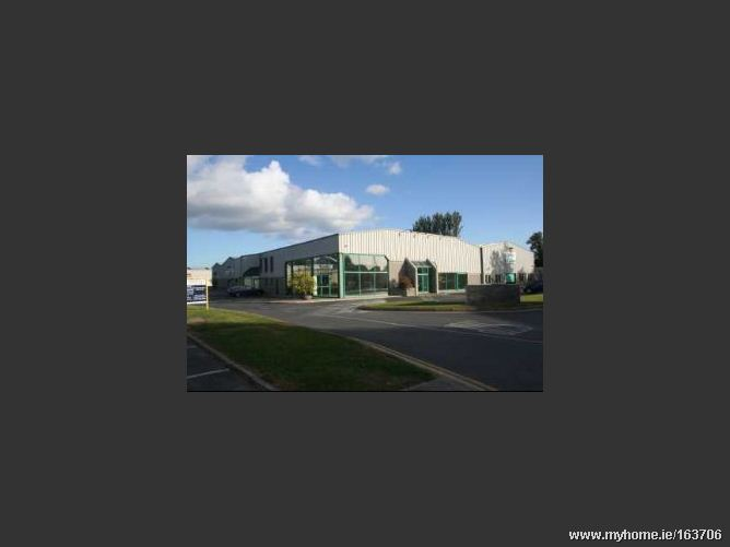 Units 5-6, Tramore Road Business Park, Tramore Road, Waterford