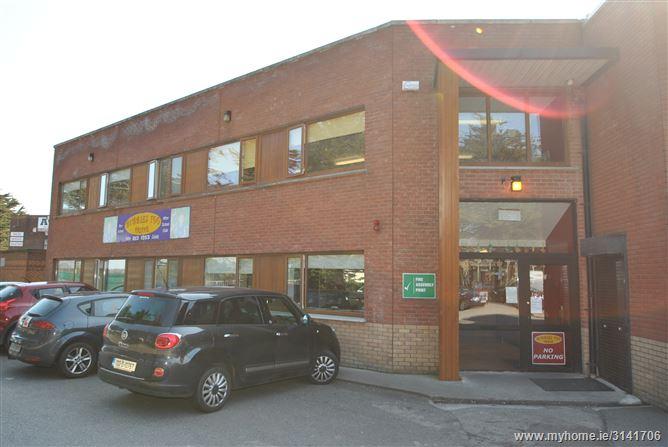 Unit 3a Feltrim Business Park, Swords,   County Dublin