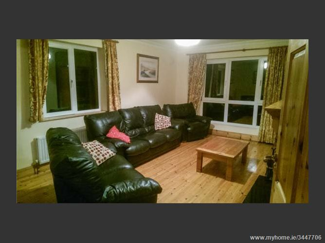 Main image for Waters House,Waters House, Long Gap, Bannow, County Wexford, Y35 R251, Ireland