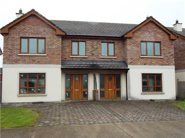 Photo of 17 Glean Alainn, Mullagh, Cavan
