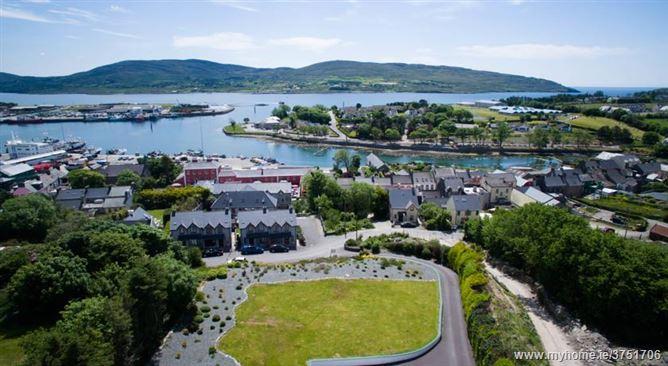 Knockanroe, Castletown Berehaven, Cork