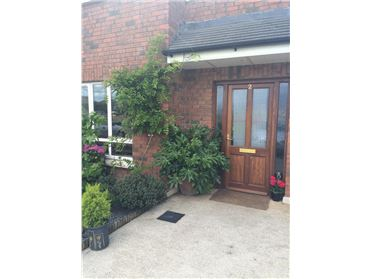 Photo of 2, Beverton Orchard, Donabate, County Dublin
