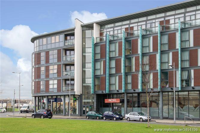 Photo of 85 The Plaza, Ballymun,   Dublin 11
