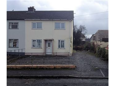 Photo of 81 Assumption Road, Edenderry, Offaly
