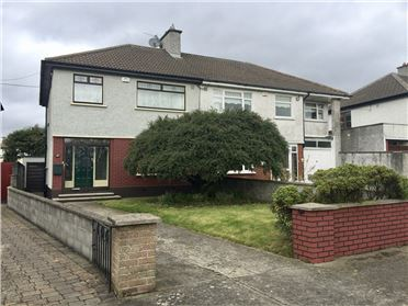 Photo of 117 Elm Mount Road, Beaumont,   Dublin 9