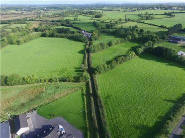 Photo of Callanagh, Loughduff, Co Cavan