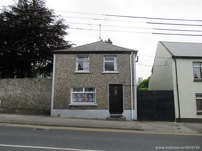 16 Fr Kearns Street, Edenderry, Offaly