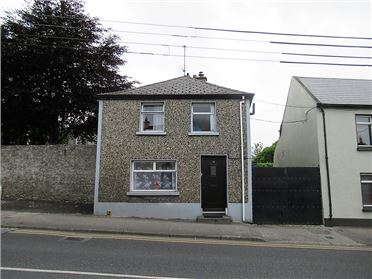 Photo of 16 Fr Kearns Street, Edenderry, Offaly