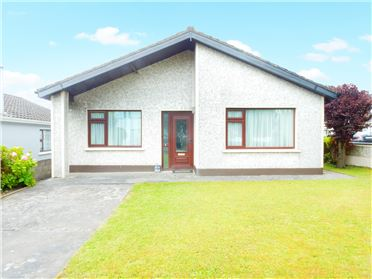 Photo of 7 Morrissey Avenue, Ennis, Clare