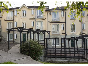 Main image of 20A Cooldriona Court, Swords, Dublin